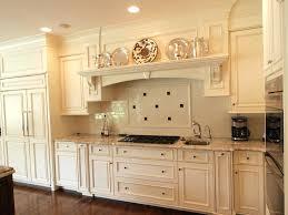 charni鑽e pour meuble de cuisine porte pour meuble de cuisine relooker ses meubles de cuisine sans