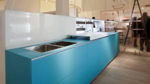Kitchen Designers York by Valcucine Google Search Contemporary Kitchen Design