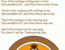 thanksgiving poems thanksgiving blessings