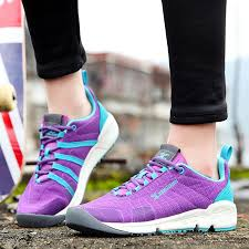 women s casual shoes 2016 womens casual shoes designer shoes outdoor footwear