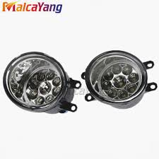lexus rx 350 price bahrain online buy wholesale rx350 headlights from china rx350 headlights