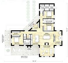 t shaped house floor plans t shaped house plans l shaped floor plans house floor plan t