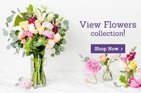 Online Flowers Top Flower Delivery Delhi Send Flowers Delhi Cakes Online