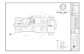 Bakery Floor Plan Layout Floor Plan Description Image Collections Flooring Decoration Ideas
