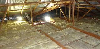 attic storage perth wa