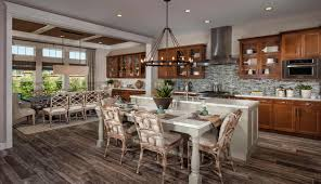 100 kitchen collections 100 cabinet ideas for kitchen 43 kitchen collections truewind huntington beach homes tri pointe homes