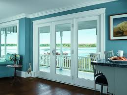 Anderson Awning Windows Best 25 Andersen Windows Ideas On Pinterest Sliding Glass Patio