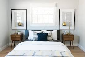 Country Bedroom Ideas On A Budget Bedroom 2017 Small Bedroom Decorating Ideas On A Budget Small