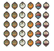starbucks thanksgiving blend k cup 12 count read more at the