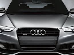 black friday lease deals auto leasing vehicle sales car financing alphaautony com