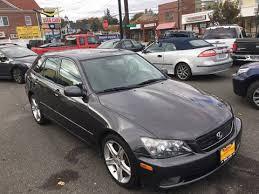 lexus for sale 2004 lexus is 300 for sale carsforsale com