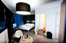 hotel ibis prix des chambres les 13 meilleures images du tableau hôtel ibis style brest sur