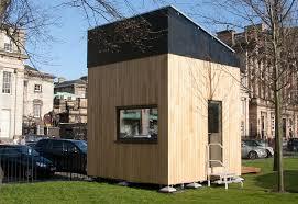 micro house designs micro house inhabitat green design innovation architecture