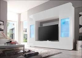 steinwand wohnzimmer platten steinwand wohnzimmer selber machen wohnzimmer wandgestaltung
