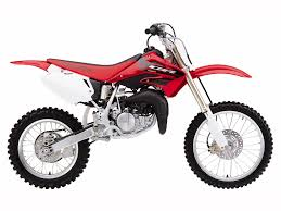 honda 150 motocross bike 2004 honda dirt bike models photos motorcycle usa