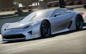 lexus lfa lfa 4 8 v10 new unique lexus lfa games need for speed shift 2 wallpaper jdm car