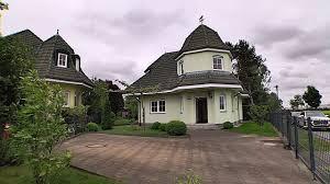 Haus Mieten Kaufen Vermietet Haus Mieten Ahrensfelde Immobilienmakler Berlin