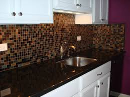 Kitchen Glass Backsplash Kitchens Page 3 New Jersey Custom Tile