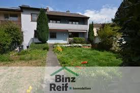 2 Haus Kaufen Von Binz Und Reif Immobilien Erfolgreich Vermittelt