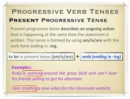 english language arts narrative text cvlcc 4th grade