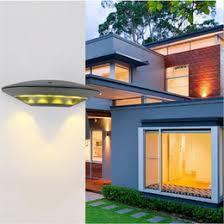 trendy outdoor lighting modern outdoor lighting sconces suppliers best modern outdoor