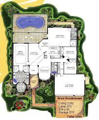 floor plans of castles the merlin i abodesense