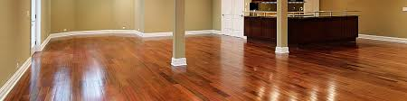discount flooring san antonio tx tile floor installation