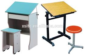 Drafting Table Top Mdf Table Top Folding Engineering Drawing Table Buy Engineering