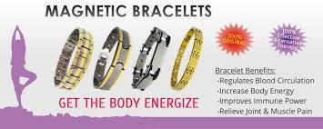energy bracelet magnetic images Manufacturer of bio magnetic bracelet mst pendant quantum scalar jpg