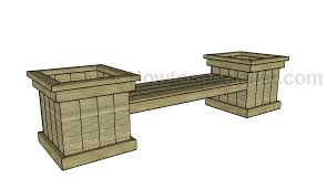 How To Build A Garden Bench How To Build An A Frame Swing Howtospecialist How To Build