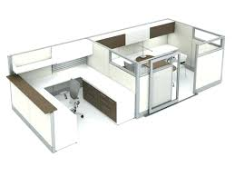 Home Office Furniture Layout Home Office Furniture Layout Home Office Furniture Layout