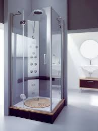 bathroom attractive bathroom shower remodeling decoration with