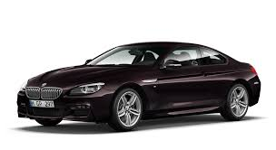 used bmw cars uk compare used approved bmw cars bmw uk
