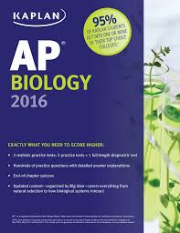 kaplan ap biology 2016 ebook by linda brooke stabler mark metz