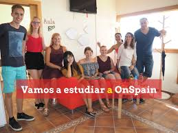 What Is Bedroom In Spanish The Prepositions In Spanish Onspain