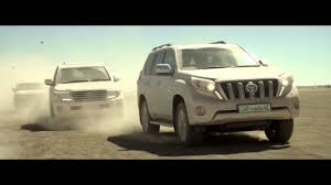 land cruiser africa toyota digital advert by fcb at home in africa ads of the world