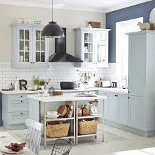 cuisine terroir leroy merlin meilleur de cuisine leroy merlin décoration de la maison