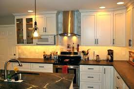 Industrial Style Lighting For A Kitchen Industrial Style Light Fixtures Industrial Style Lighting For A