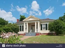 arkansas washington historic washington state park living
