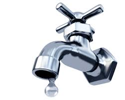 leaky faucet leaking faucets and toilets