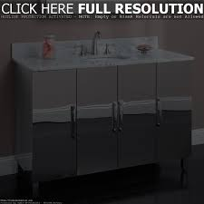 Euro Bathroom Vanity European Vanity Cabinets Vanity Collections