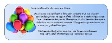 thanksgiving quotes to colleagues 2015 service awards congratulatory remarks