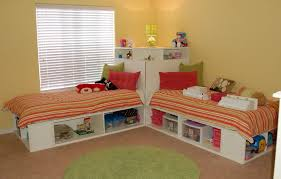Corner Bunk Bed Childrens Corner Bunk Beds Corner Bunk Beds Plans Modern Bunk