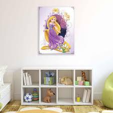 disney princesses rapunzel canvas print ppd39o1 top 50 disney princesses rapunzel canvas print ppd39o1
