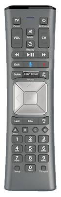 reset samsung universal remote contour 2 xr11 voice remote