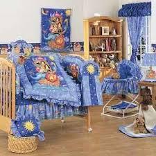 Noah S Ark Crib Bedding Kidsline Serendipity Noah S Ark Crib Bedding Reviews Viewpoints
