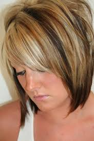 bob hair with high lights and lowlights 655 best hair stylin images on pinterest gorgeous hair hair