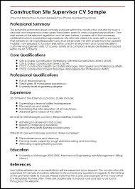 resume exles free electrical foreman resume sles amazing mechanical images simple