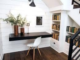 prepac floating desk with storage espresso prepac floating desk with storage uk fixer upper a very