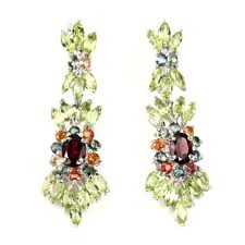 diamond earrings with price half carat diamond earrings price graysonline